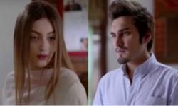 Moray Saiyan Episode 3 Full by Ary Digital Aired on 22nd November 2016