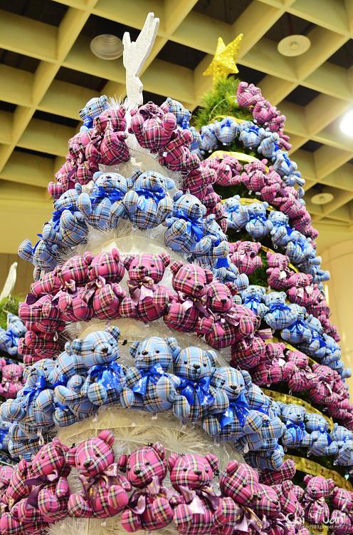 板橋車站聖誕樹03.jpg