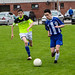 SFAI 15 Navan Cosmos v Blaney Academy October 08, 2016 20