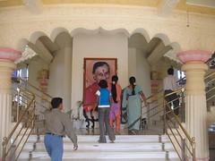 Art Of Living Bangalore Photography By CHINMAYA M.RAO Set-2 (52)