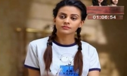 Saheliyan Episode 78 Full by Ary Digital Aired on 30th November 2016