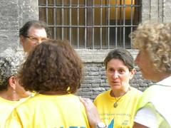 2013 06 PARMA CICLORADUNO FIAB 013