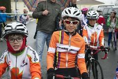 Ciclismo-Linea-Escolar-Araba-Murgia-22-3-2014-003