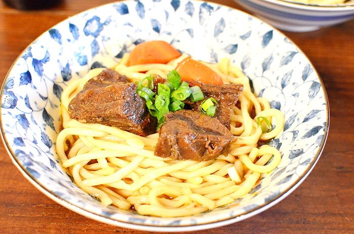 noodle6.jpg
