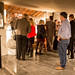 """201311 Artsenal 3 - Vernissage (ARTsenal-00009-PCLA-20131107-117) • <a style=""""font-size:0.8em;"""" href=""""http://www.flickr.com/photos/89997724@N05/10732866135/"""" target=""""_blank"""">View on Flickr</a>"""