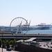 Seattle Visit Neal Cheri 145yrs 035