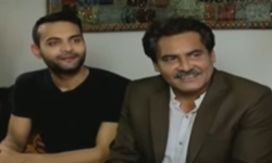 Mera Kya Qasoor Tha Episode 4 Full by Geo Tv Aired on 27th November 2016