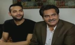 Mera Kya Qasoor Tha Episode 4 Full by Geo Tv Aired on 27th November 2016