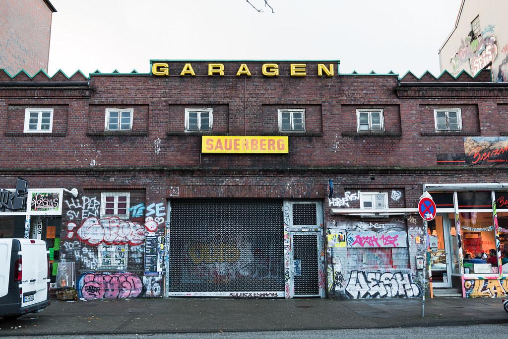 Garagen Halle Saale Betongarage X M Mit Walmdach Dieses