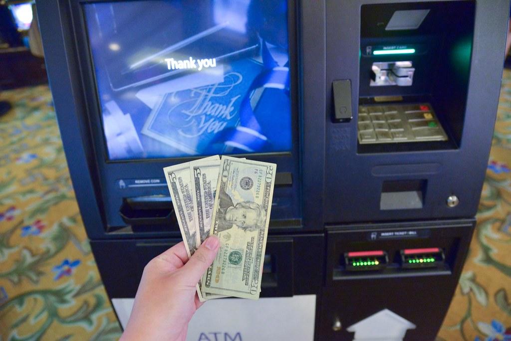 馬面仙把錢都賭光了