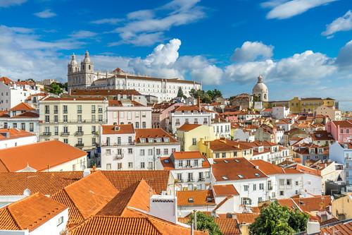 Lisbonne-67.jpg