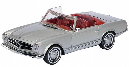 mercedes-benz-280-sl-cabrio-450035000-de_001