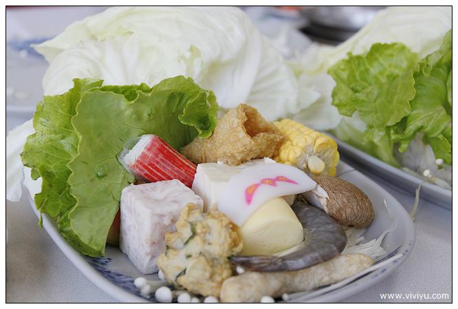 台北,士林,涮涮鍋,火鍋,美食 @VIVIYU小世界