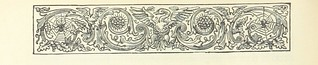 Image taken from page 402 of 'The Writings of ...
