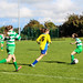 14s Trim Celtic v Skyrne Tara October 15, 2016 23