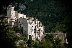TuscanyUmbria-1097
