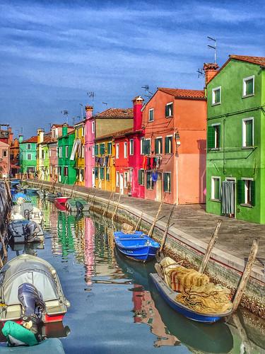 Colores - de Myriam Amaro