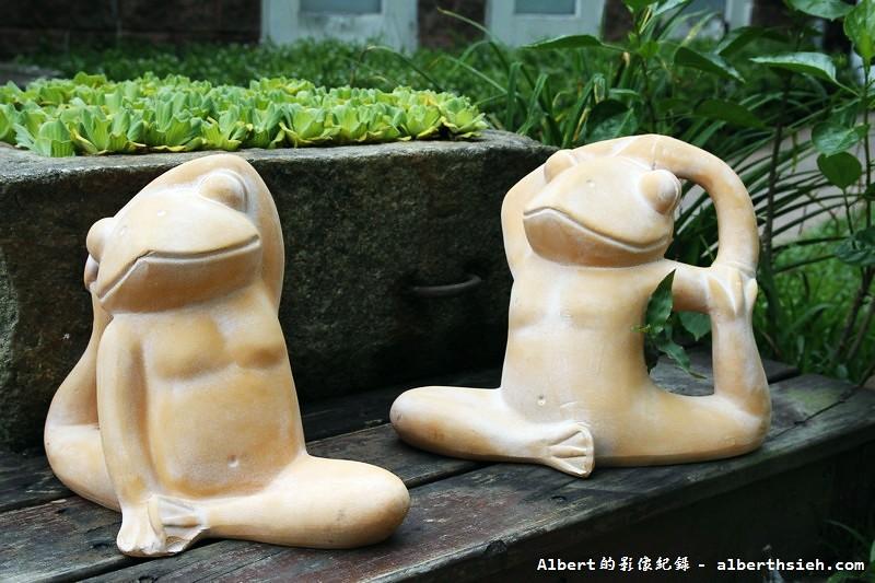 【苗栗景觀餐廳】苗栗三義.漫步雲端森林廚房