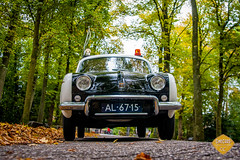 Renault Dauphine-17-2