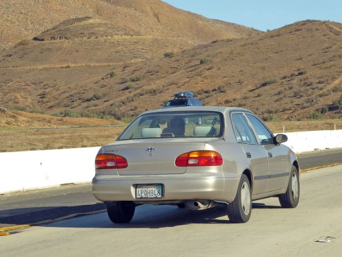 small resolution of chevy prizm 11 10 16 photo nut 2011 tags california car