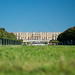 """Palace of Versailles, from Gardens of Versailles • <a style=""""font-size:0.8em;"""" href=""""http://www.flickr.com/photos/15533594@N00/15302653985/"""" target=""""_blank"""">View on Flickr</a>"""