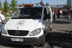 Carretera-Ciclismo-Escolar-Gamarra-20-9-2014-016