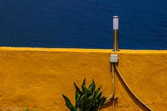 "bei Puerto de la Cruz • <a style=""font-size:0.8em;"" href=""http://www.flickr.com/photos/58574596@N06/14982856878/"" target=""_blank"">View on Flickr</a>"