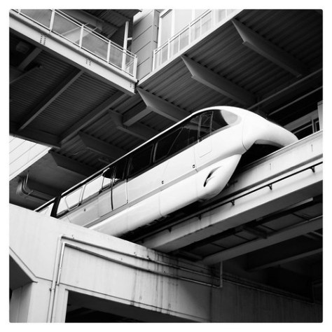 """Las Vegas Monorail • <a style=""""font-size:0.8em;"""" href=""""http://www.flickr.com/photos/150185675@N05/31627216946/"""" target=""""_blank"""">View on Flickr</a>"""