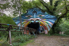 """Spreepark • <a style=""""font-size:0.8em;"""" href=""""http://www.flickr.com/photos/37726737@N02/15245789492/"""" target=""""_blank"""">View on Flickr</a>"""
