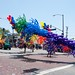 LA Pride Parade and Festival 2015 117