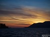 "Korčula sunset • <a style=""font-size:0.8em;"" href=""http://www.flickr.com/photos/24419989@N07/14627566659/"" target=""_blank"">View on Flickr</a>"