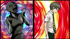 """Danganronpa 9 • <a style=""""font-size:0.8em;"""" href=""""http://www.flickr.com/photos/66379360@N02/14957300275/"""" target=""""_blank"""">View on Flickr</a>"""