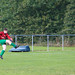 15 Trim Celtic v Torro United October 15, 2016 13