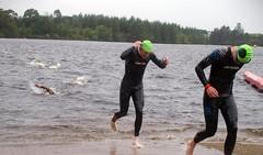 022TritheLoughAugust2nd2014Swim