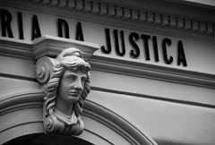 Ria da Justiça