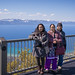 "20140322-Lake Tahoe-26.jpg • <a style=""font-size:0.8em;"" href=""http://www.flickr.com/photos/41711332@N00/13419922503/"" target=""_blank"">View on Flickr</a>"
