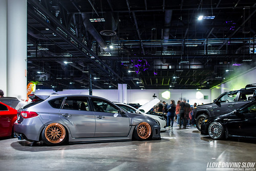 "ILDS HIN Tampa 2016-24 • <a style=""font-size:0.8em;"" href=""http://www.flickr.com/photos/63968896@N02/31270163391/"" target=""_blank"">View on Flickr</a>"