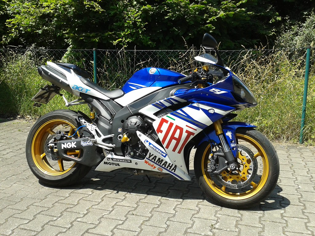 hight resolution of 20140622 130100 socali17 tags fiat m1 yamaha r1 limited edition rossi 46 valentino 2007