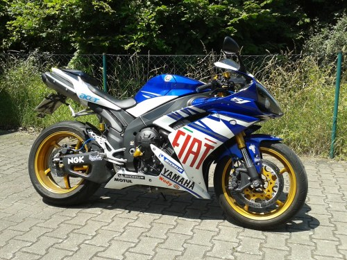 small resolution of 20140622 130100 socali17 tags fiat m1 yamaha r1 limited edition rossi 46 valentino 2007
