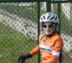 BTT-Ciclismo-Escolar-Araba-Araia-29-3-2014-008