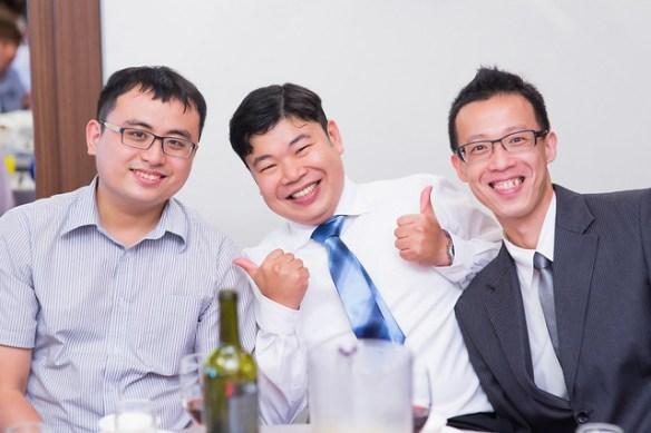 栩洋&雅君大囍之日0893