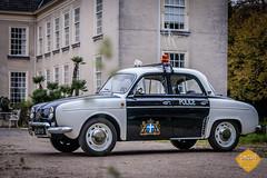 Renault Dauphine-19-2