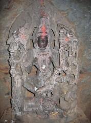 KALASI Temple Photography By Chinmaya M.Rao  (154)
