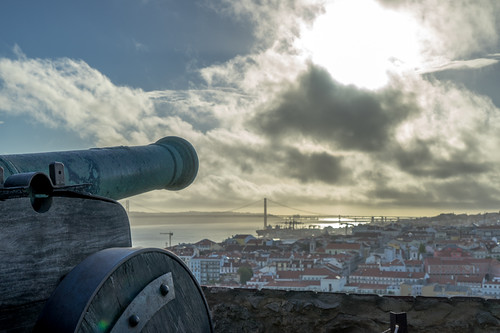Lisbonne-47.jpg