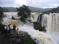World Famous Jog Falls Photography By CHINMAYA M.RAO Set-1 (113)