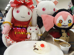 """madoka event 23 • <a style=""""font-size:0.8em;"""" href=""""http://www.flickr.com/photos/66379360@N02/14144729146/"""" target=""""_blank"""">View on Flickr</a>"""