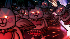 """Danganronpa 3 • <a style=""""font-size:0.8em;"""" href=""""http://www.flickr.com/photos/66379360@N02/14954199121/"""" target=""""_blank"""">View on Flickr</a>"""