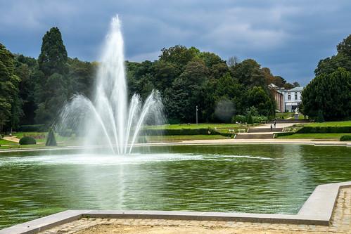 Parc de Tervuren