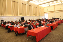 CUEED PII Townhall IMG_3166