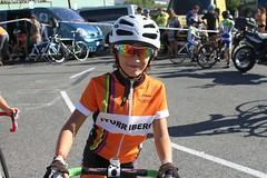 Carretera-Ciclismo-Escolar-Gamarra-20-9-2014-002
